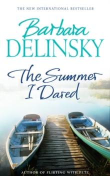Summer I Dared -  Barbara Delinsky - 9780743489614