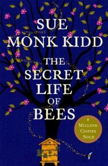 Secret Life Of Bees - 9780747266839