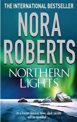 Northern Lights -  Nora Roberts - 9780749929695