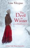 Devil in Winter -  Lisa Kleypas - 9780749942908