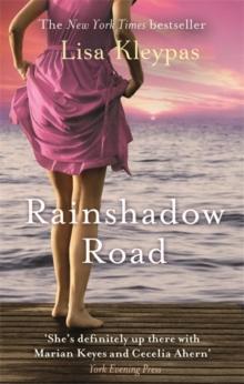 Rainshadow Road -  Lisa Kleypas - 9780749953881