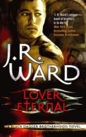 Lover Eternal -  J. R. Ward - 9780749955274