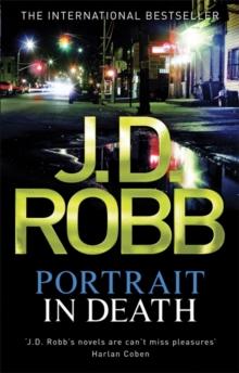 Portrait In Death -  J.D Robb - 9780749957346