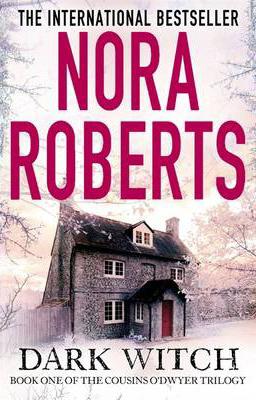 Dark Witch -  Nora Roberts - 9780749958596