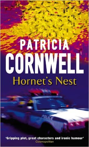 Hornet's Nest -  Patricia Cornwell - 9780751520262