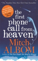 First Phone Call from Heaven - 9780751541199
