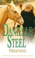 Palomino -  Danielle Steel  - 9780751542394