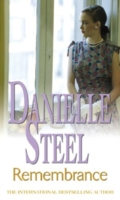 Remembrance -  Danielle Steel - 9780751542400
