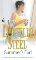 Summer's End -  Danielle Steel - 9780751542417