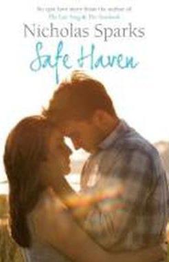Safe Haven -  Nicholas Sparks - 9780751543001