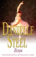 Zoya -  Danielle Steel  - 9780751543933