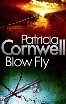 Blow Fly -  Patricia Cornwell - 9780751544930