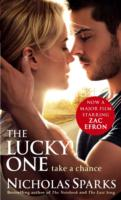 Lucky One - 9780751548556