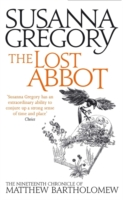 Lost Abbot -  Susanna Gregory - 9780751549744