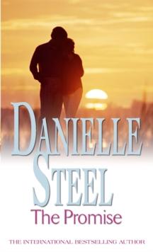 Promise -  Danielle Steel  - 9780751550061