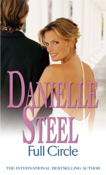 Full Circle -  Danielle Steel  - 9780751550078