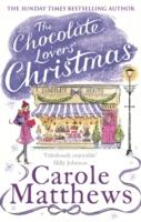 Chocolate Lovers' Christmas - 9780751552133
