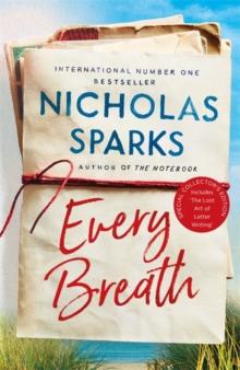 Every Breath - 9780751567755