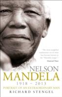 Nelson Mandela -  Richard Stengel - 9780753519349
