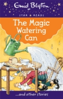 Star Reads - Magic Watering Can -  Enid Blyton - 9780753726471