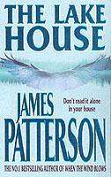 Lake House -  James Patterson - 9780755300280