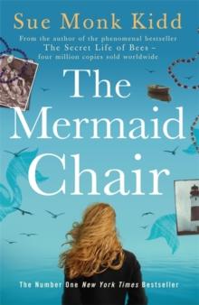 Mermaid Chair - 9780755307630