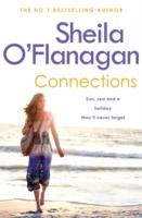 Connections -  Sheila O'Flanagan - 9780755323456