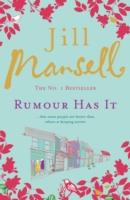Rumour Has it -  Jill Mansell - 9780755328192