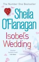 Isobel's Wedding -  Sheila O'Flanagan - 9780755329984