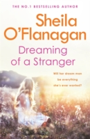 Dreaming Of A Stranger -  Sheila Oflanagan - 9780755330003