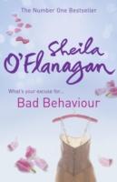 Bad Behaviour -  Sheila O'Flanagan - 9780755332182
