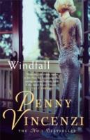 Windfall (B Format) - 9780755332397