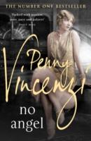 No Angel -  Penny Vincenzi - 9780755332403
