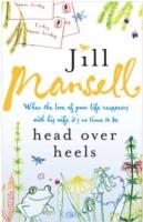 Head Over Heels - 9780755332588