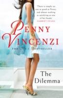 The Dilemma -  Penny Vincenzi - 9780755332670