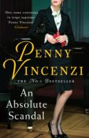 An Absolute Scandal -  Penny Vincenzi - 9780755336807