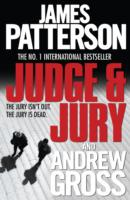 Judge And Jury -  James Patterson - 9780755349531