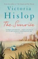 Sunrise -  Victoria Hislop - 9780755377800