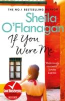 If You Were Me -  Sheila O'Flanagan - 9780755378456