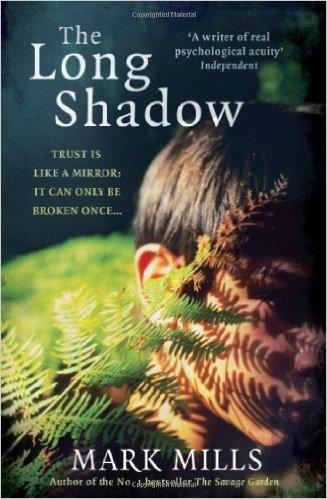 Long Shadow -  Mark Mills - 9780755392346