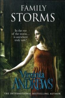 Family Storms -  Virginia Andrews - 9780857207869
