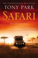 Safari - Park Tony - 9780857387929