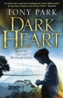 Dark Heart -  Tony Park - 9780857387943