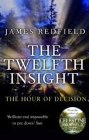 Twelfth Insight -  James Redfield - 9780857500205
