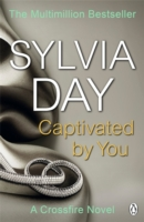Captivated by You - 9781405916400