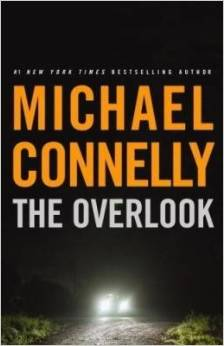 OVERLOOK -  Michael Connelly - 9781407234946