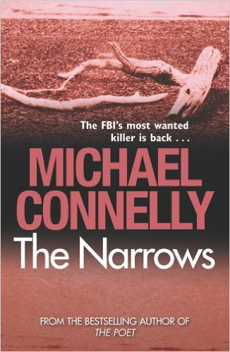 NARROWS -  Michael Connelly - 9781407235127