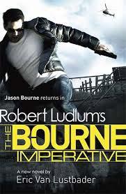 Bourne Imperative -  Robert Ludlum - 9781407243276