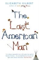 LAST AMERICAN MAN EPZ EDITION - 9781408854334