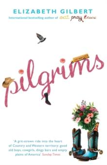 PILGRIMS EPZ EDITION - 9781408854341